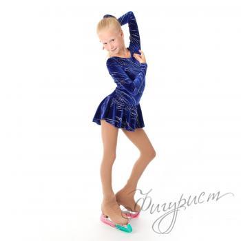 Одежда для фигурного катания для девочек москва