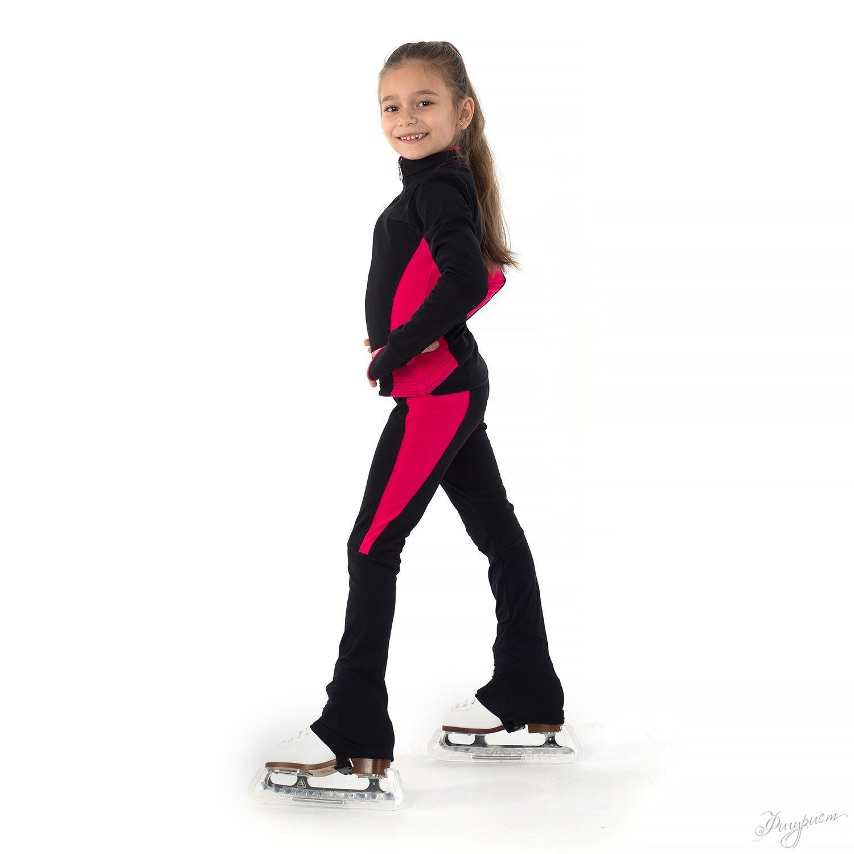 костюм для фигурного катания для выступлений фото