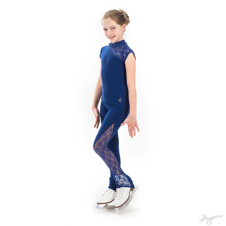 Фото костюмов для фигурного катания для девушек