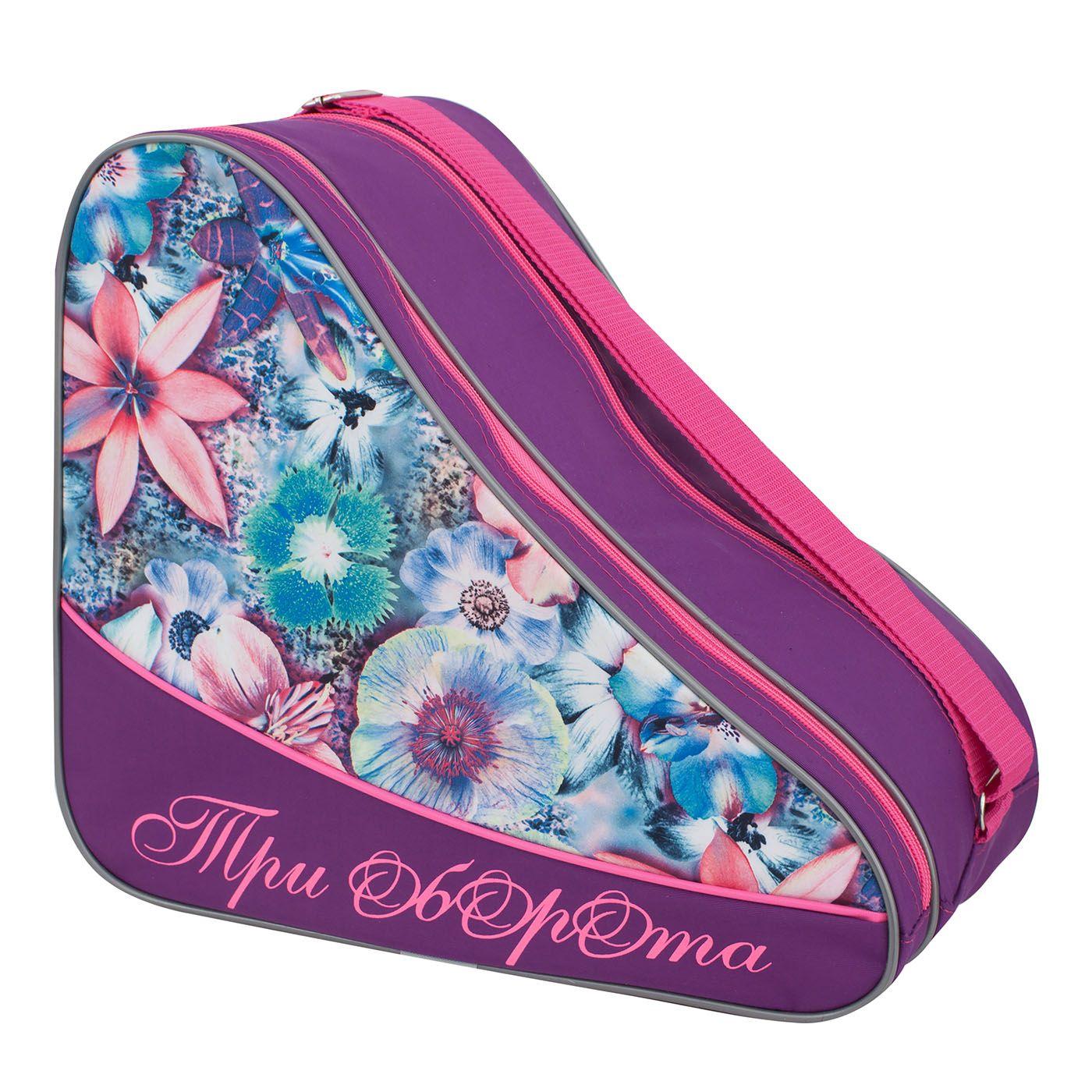 сумка для коньков купить в рязани