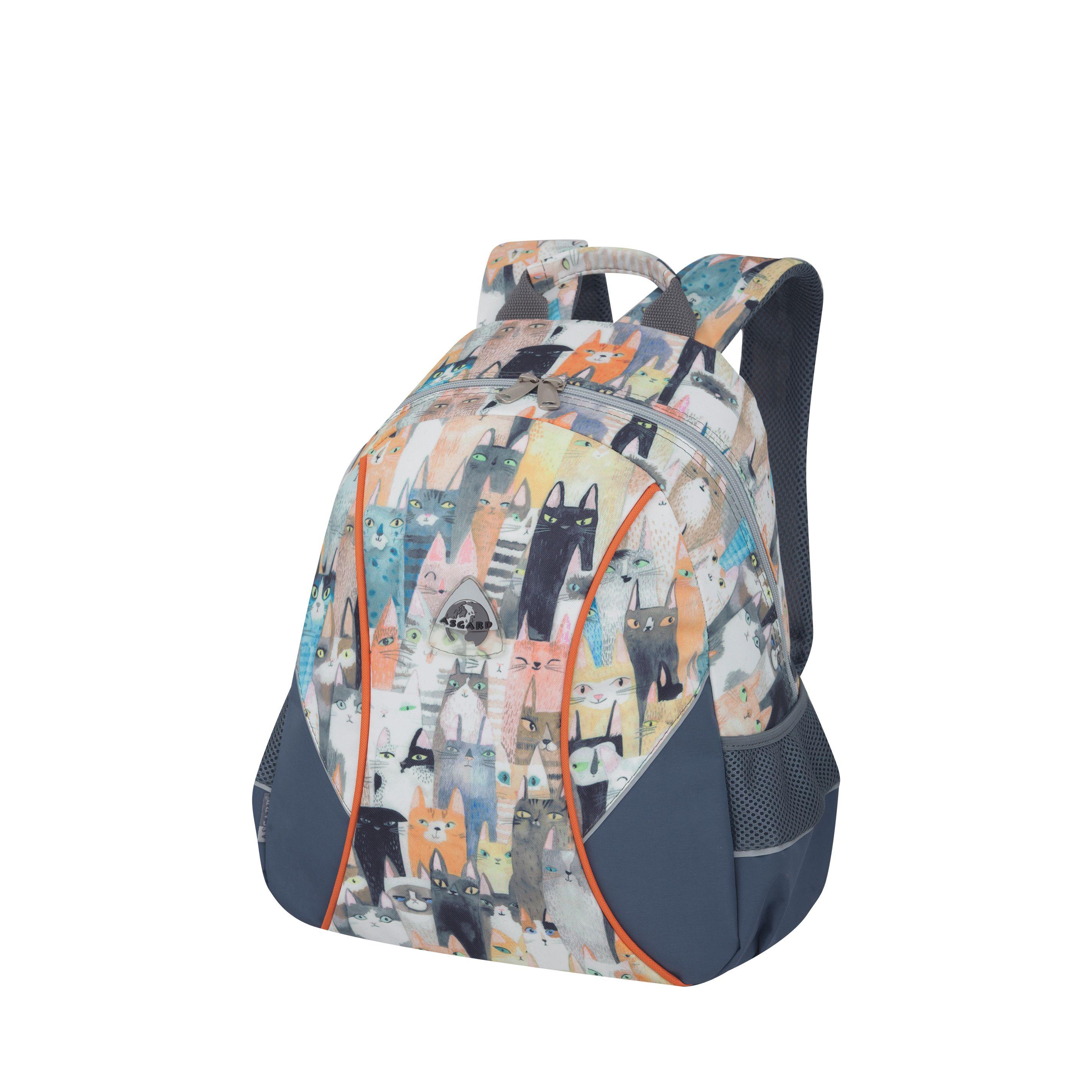 купить сумку рюкзак для коньков