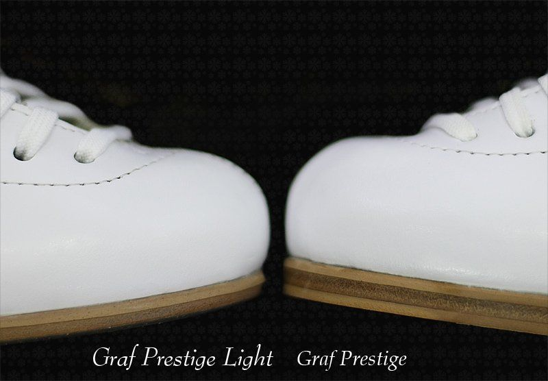 Graf Prestige Light