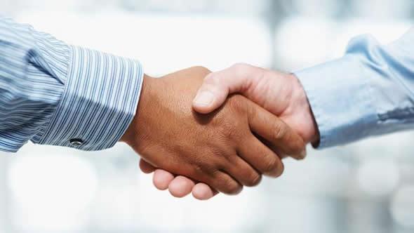 СОЮЗМОЛОКО и Белорусская товарная биржа подписали соглашение о сотрудничестве